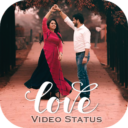 Love Video Status For WhatsApp App Download For Android