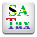 SA Tax Calculator App Download For Android