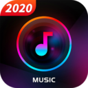 Music player & Video player with equalizer App Download For Android