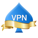 Ace VPN – A Fast, Unlimited Free VPN  Proxy App Download For Android