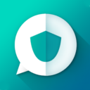 Private Read – No Last seen, blue ticks App Download For Android