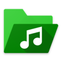 Folder Music Player – Folder Player, Music Player App Download For Android