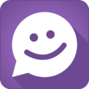 MeetMe: Chat & Meet New People App Download For Android and iPhone Direct Download