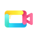 Selfie Video maker-beauty cam App Download For Android