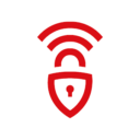 Avira Phantom VPN: Free & Fast VPN Client & Proxy App Download For Android and iPhone