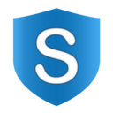 Smart VPN – Free VPN Proxy App Download For Android