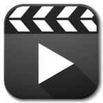Screen video recorder