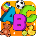 Kids learn ABC English App Download For Android and iPhone