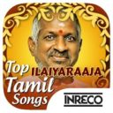 Top Ilaiyaraaja Tamil Songs App Download For Android and iPhone