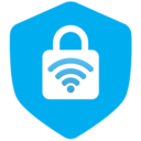 VPN Proxy – Unlimited VPN App Download For Android
