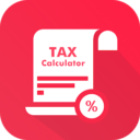 Income Tax Calculator App Download For Android