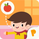 First Words for Baby App Download For Android and iPhone