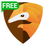 Pangolin VPN- Free VPN Proxy Unlimited Hotspot vpn