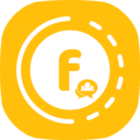 Flexpy – Video Chat App Download For Android