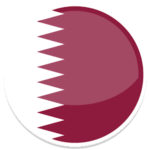 Qatar VPN - Unlimited Free & Fast Security Proxy