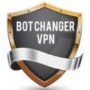 Bot Changer VPN – Free VPN Proxy & Wi-Fi Security App Download For Android