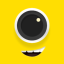 4Fun – Funny Video, Live Chat & Make Friends App Download For Android