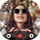 Live Video Call : Real time video chat guide App Download For Android