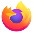 Firefox Browser: fast, private & safe web browser App Download For Android and iPhone