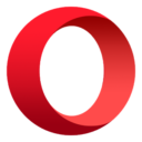 Opera browser with free VPN App Download For Android