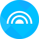 FREEDOME VPN Unlimited anonymous Wifi Security App Download For Android