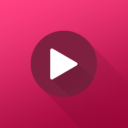 Hidden Screen Recorder App Download For Android