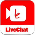 Live Video Chat - Free Random Call