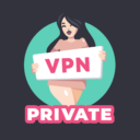 VPN Private App Download For Android