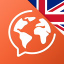 Learn English. Speak English Apk  Download For Android