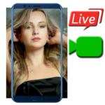 Girls Chat Live Talk - Free Chat & Call Video tips