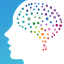 NeuroNation – Brain Training & Brain Games App Download For Android and iPhone