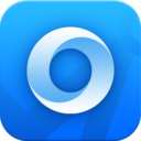 Web Browser – Fast, Private & News  Apk Latest Version Download For Android