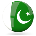 Pakistan VPN – Free VPN Proxy & Wi-Fi Security App Download For Android