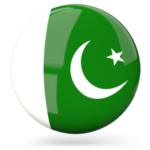 Pakistan VPN - Free VPN Proxy & Wi-Fi Security