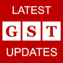 GST News & Updates App Download For Android