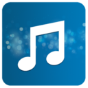 Music Player- MP3 Player, Free Music App  Download For Android