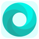 Mint Browser – Video download, Fast, Light, Secure  Apk Latest Version Download For Android