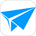 FlyVPN Secure VPN Proxy  App Download For Android and iPhone
