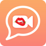 Random Video Chat - Video Chat to Meet people