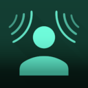 SmarterNoise – video sound meter recorder camera App Download For Android