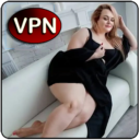 Turbo VPN Free VPN Master Turbo VPN Unblock Proxy App Download For Android