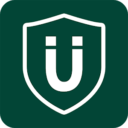 U-VPN (Free Unlimited & Very Fast & Secure VPN) App Download For Android
