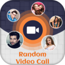 Video Chat : Live Video Call With Sexy Girls App Download For Android
