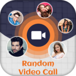 Video Chat : Live Video Call With Sexy Girls