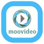 Moovideo: Video Recorder with Music (Video Maker)