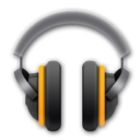 HD MP3 Music Player App Download For Android