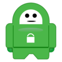 PureVPN – Secure & Best VPN for Android Varies with device