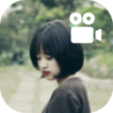 Blur Video Recorder (Blur Video Effects) App Download For Android