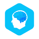 Elevate – Brain Training Games App Latest Version Download For Android and iPhone