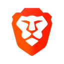 Brave Privacy Browser: Fast, safe, private browser App Download For Android and iPhone